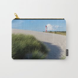Amrum, Germany Carry-All Pouch