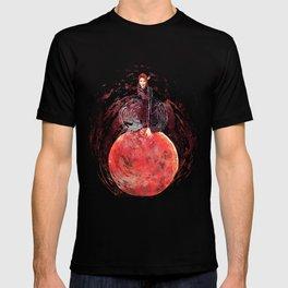 BlackStar T-shirt