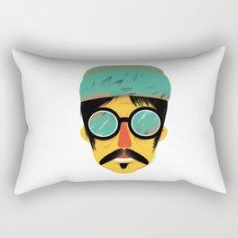 Anthony Rectangular Pillow