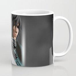 Noctis [Final Fantasy XV] Coffee Mug
