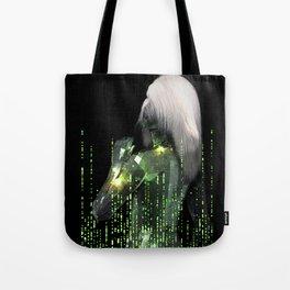 Space Holic Tote Bag