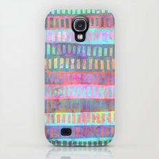 PATTERN {Geometric 002} Galaxy S4 Slim Case