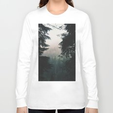 Forest IV Long Sleeve T-shirt
