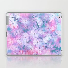 Spring is in the Air 2 Laptop & iPad Skin