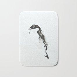 Birdie ii Bath Mat