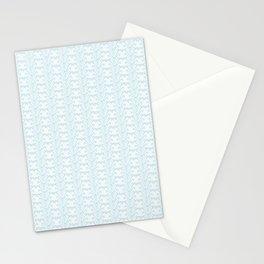 Savvy Orb - SO006 Stationery Cards