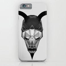 Darko iPhone 6s Slim Case