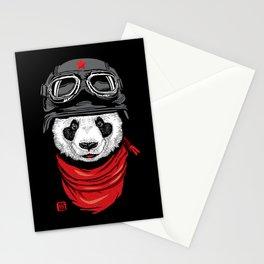 Happy Adventurer Stationery Cards
