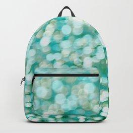 Aqua Versa Backpack