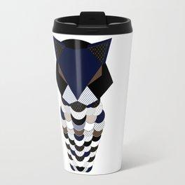 ENIMEL: KET Travel Mug