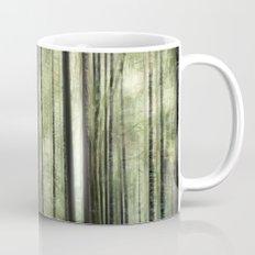 Deep Dark Woods Mug