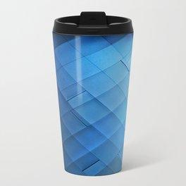 Bevel Travel Mug