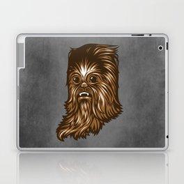 Chewiana Laptop & iPad Skin