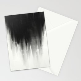 Wipe the Dream Stationery Cards