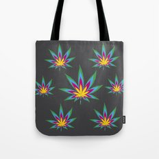 Happiness Tote Bag
