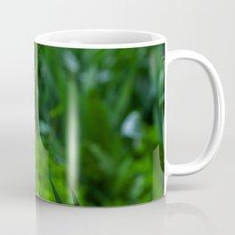 Stop The Rain Coffee Mug