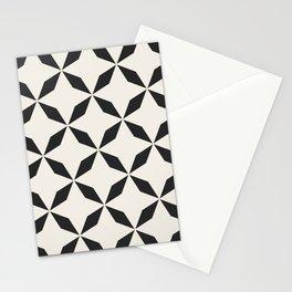 TAZA ZIA Stationery Cards