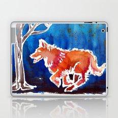 Doggy Love Laptop & iPad Skin
