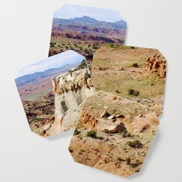 Painted Desert Valley Coaster