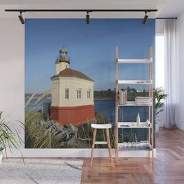 A Sailor's  Guide Wall Mural
