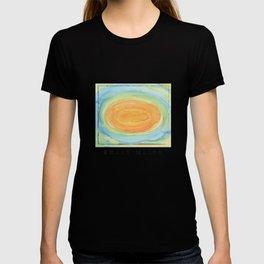 Sweet Melon T-shirt