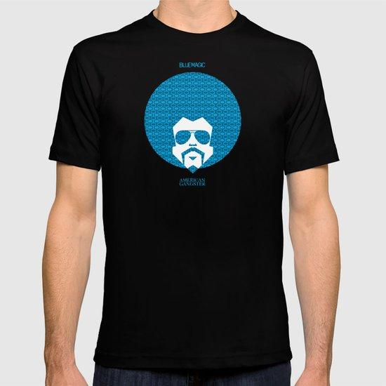 BlueMagic T-shirt