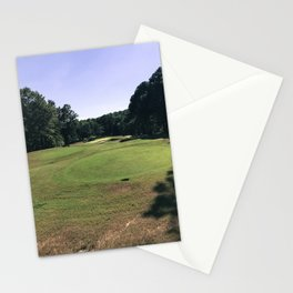Multiple Tees Stationery Cards