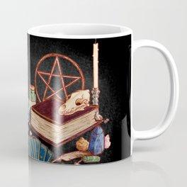 Altar Coffee Mug