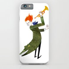 The Coat Tail iPhone 6s Slim Case