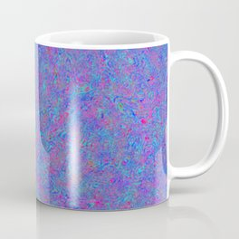 Multi Colors Coffee Mug