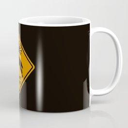 Spirit Zone, Mononoke Coffee Mug