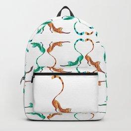 Cheetah 3 Backpack