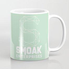 Smoak Enterprises Coffee Mug