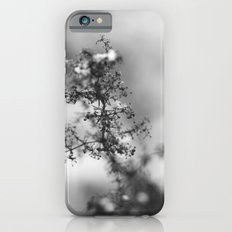 cold thriller Slim Case iPhone 6s