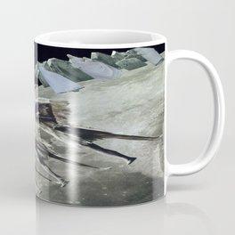 Opus 43 Coffee Mug