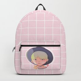 witch Backpack