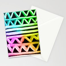 Keon Stationery Cards