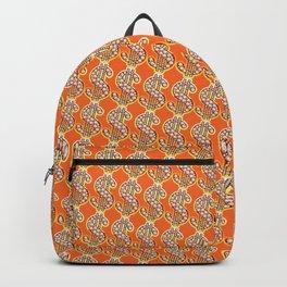 Cash Money Backpack