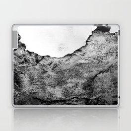 The Eve / Charcoal + Water Laptop & iPad Skin