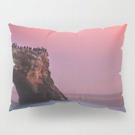 Perch Pillow Sham