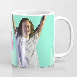 SLAY Coffee Mug