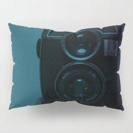 lubutel'166 Pillow Sham
