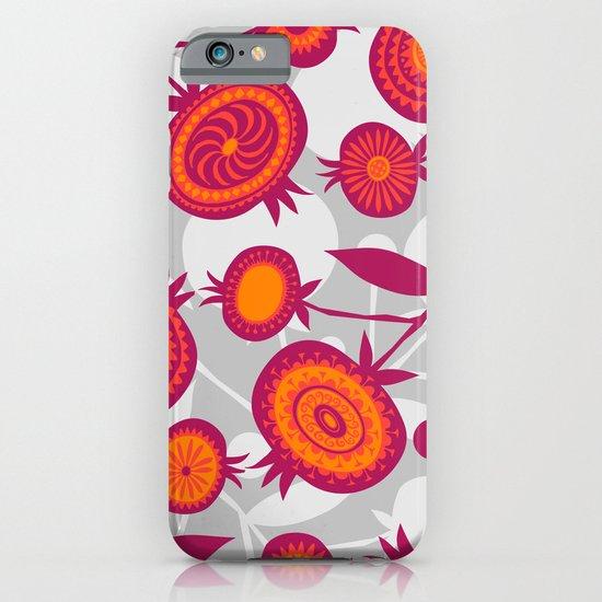 Pom Pom iPhone & iPod Case