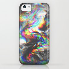 707 iPhone 5c Slim Case