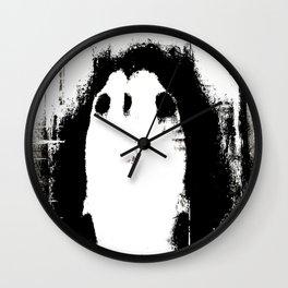 « profil » Wall Clock