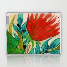 Mazikeen Laptop & iPad Skin