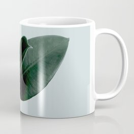 Decorum II Coffee Mug