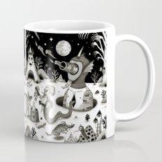 A Grim Hereafter Mug