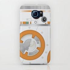 bb-8 Galaxy S7 Slim Case