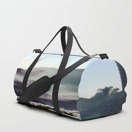 Phantasmagoria Duffle Bag